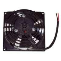 China RADIATOR FAN 5 INCH DIAMETER BLOW on sale