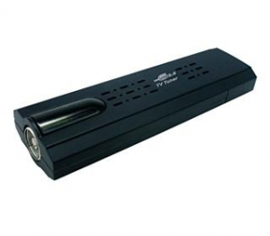 China TV Tuner Box DM23A USB TV Stick on sale