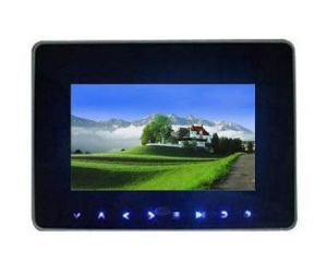 China Digital Photo Frame DPF-MT703 on sale