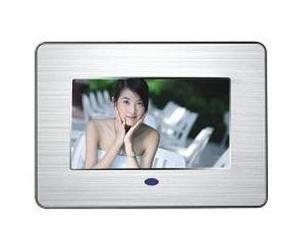 China Digital Photo Frame DPF-M704 on sale