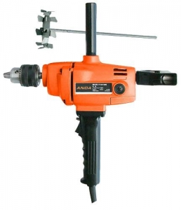 China ELECTRIC DRILL on sale