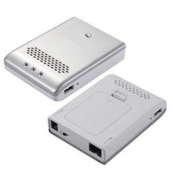 China 3G Mobile Router,Build-in rechargable Battery on sale