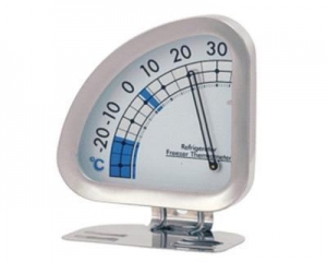China Fridge/oven thermometer IDL-T898H on sale