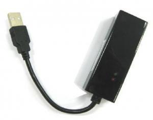 China GC-UFM01 USB Fax Modem on sale