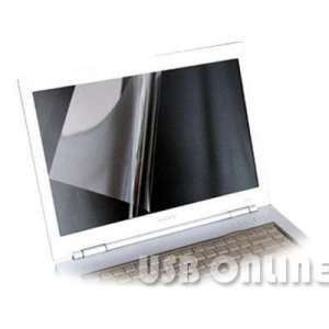China LCD Screen Guard Protector for computer Model:WSS-CO-42 on sale