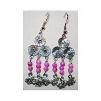 Fashion jewelry CE-001