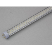 China LED T8 Fluorescent Lamp on sale