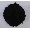 China Iron oxide Black for sale