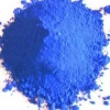 China Iron oxide Blue for sale