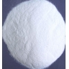 China Titanium Dioxide R218 for sale