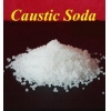 China Caustic soda Pearl 99% for sale
