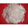 China Caustic soda Flakes 99% for sale