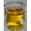 China LABSA ( linear alkylbenzene sulfonic acid ) for sale