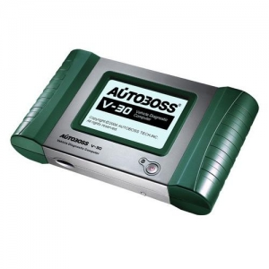 China Auto Diagnostic Tools AUTOBOSS V30 on sale