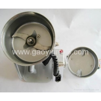 China food chopper on sale