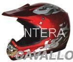 China Helmet with ece & dot(TJ112) on sale