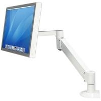 China iLift - Flexible arm for Apple Cinema Display and iMac G5 on sale