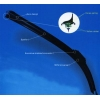 China Wiper Blade for sale