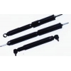 China Shock Absorber for sale