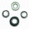 China ball bearings for sale