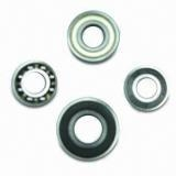 China ball bearings supplier