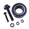 China Auto Bearing Kit for sale