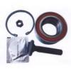China Wheel Bearing kit for sale