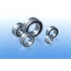 China Automobile Transmission Box Special Seal Bearing for sale