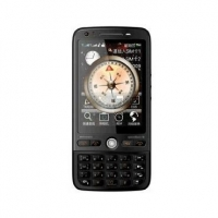 China mobile phones Star C9000-EL022
