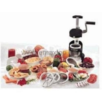 kitchenwave mp-390