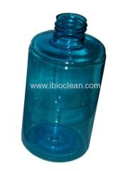 China PLA bottle supplier