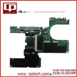 China Laptop motherboard for HP 6515B on sale