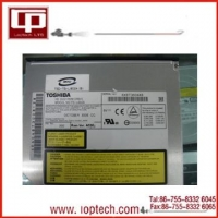 Medel:HD Laptop DVD ROM Drive for TS-L802A ,DVD Burner drive New