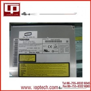 China Medel:HD Laptop DVD ROM Drive for TS-L802A ,DVD Burner drive New on sale