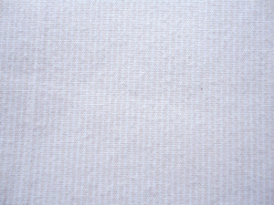 China yarn dyed cotton fabric Model Number: yd16 on sale
