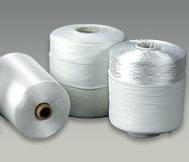 China 100% POLYESTER FILAMENT YARN for embroidery thread (120D/2) on sale