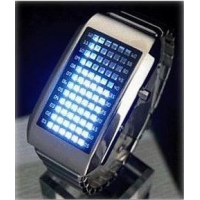 LEDWatch(LW-G1060)