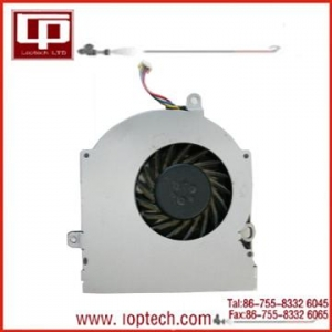 China Toshiba Satellite L305 cpu fans on sale