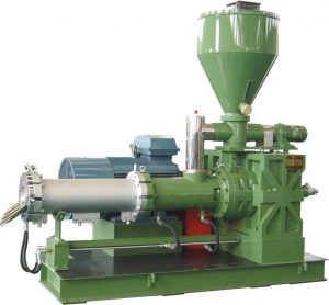 China Planetary Screw Extruder on sale