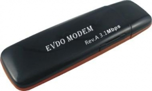China EVDO Wireless modem on sale