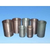 China Cylinder liner series for sale