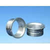 China main bearing series for sale
