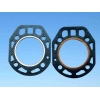 China Cylinder gasket series for sale