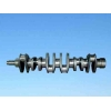 China Crankshaft series for sale
