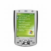 China bluetooth pda on sale