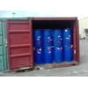 China Acetic Acid Glacial for sale