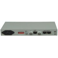 China E1 to RS232 Protocol Converter on sale