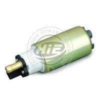 FuelPump HIE-3807A