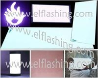 China EL Backlight/EL Sheet on sale