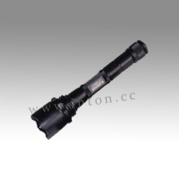 Mobile lighting LED torch(Behe-C6)